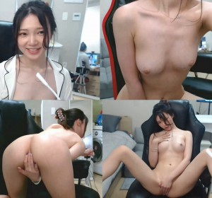 Korean BJ Gksmf963