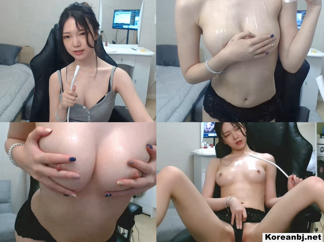 Korean sex cams